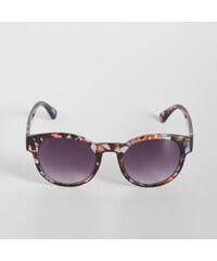 Sinsay - Slnečné okuliare - Viacfarebn 13d4739089