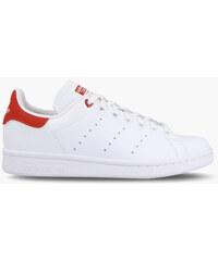 adidas Originals I-5923 Iniki Runner BD7804 férfi sneakers cipő db46e39b0c