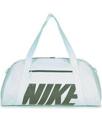 aa5a215600 Nike Sportovní tašky WOMEN S NIKE GYM CLUB TRAINING DUFFEL BAG Nike