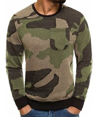 b27c37b171 Zöld Férfi ruházat   7.260 termék egy helyen - Glami.hu