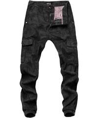 5c2c3b805d Leárazva több, mint 30%-kal Férfi nadrágok   2.250 termék egy helyen ...