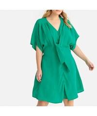 CASTALUNA Hétköznapi ruha LRD-GFT904-9778 Zöld 9fdbdb5b4d
