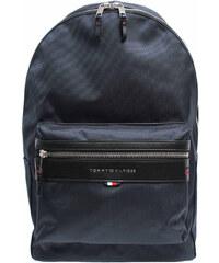 Tommy Hilfiger pánský batoh AM0AM02963 tommy navy AM0AM02963 413 e89b35787c2