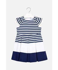 7a4680942 Dievčenské oblečenie so vzorom - Glami.sk