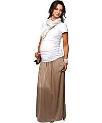 e76b9f84d6d3 TORELLE Těhotenská sukně Milli
