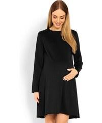Těhotenské šaty pro všechny příležitosti  4a17cbab13