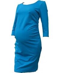 7cd174ad046 Móda Taleti Těhotenské šaty Olifa