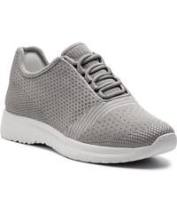 Sportcipő VAGABOND - Cintia 4528-380-25 Stone Grey a582942f4e