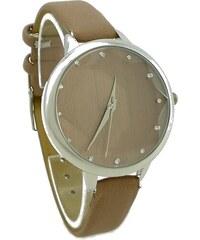 Dámské hodinky z obchodu THodinky.cz  6e5f9729591