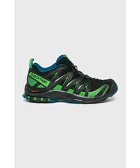 Salomon - Cipő XA Pro 3D 20409a02ba