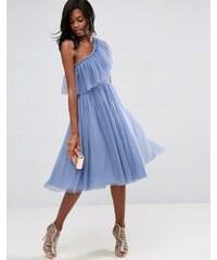 Kolekce Asos dámské oblečení z obchodu Luxusni-Shop.cz  b46fa59013