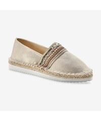 8783e0d122 Letné Dámske topánky z obchodu Blancheporte.sk