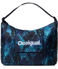 d198f01915 Desigual, Ingyenes szállítás Női kiegészítők | 310 termék egy helyen ...