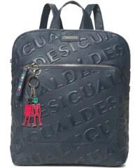 4.182 női hátizsák a GLAMI.hu-n - Glami.hu 1e9f9d3139