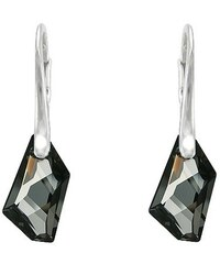 33f22d766 Naneth Set s kryštálmi SwarovskiCrystals Crystalactite AB - Glami.sk