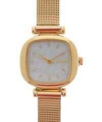 4f226d8f42d GD design Dřevěná prosklená šperkovnice na hodinky 14895 77747 ...