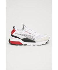 Puma - Detské topánky 60310964ee4