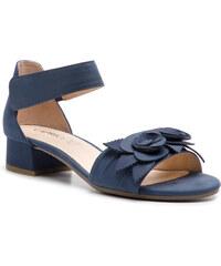7d2cdf11a381 Elegantné Dámske sandále elegantných značiek