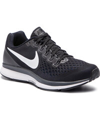 5399103cbbde Cipő NIKE - Air Zoom Pegasus 34 880560 001 Black/White/Dark Grey