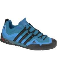 2fa885997e Adidas Terrex Swift Solo D67033 modrá