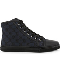 Pánske oblečenie a obuv Gucci  cdff8eb1048