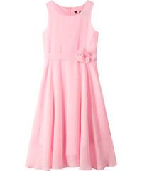 944b6820dad2 Ružové Detské oblečenie - Glami.sk