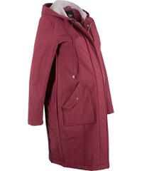 6c7a4ea52d Ibolyaszínű Női kabátok   100 termék egy helyen - Glami.hu