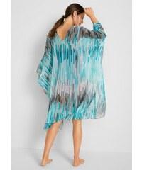 bonprix Plážové šaty 22061bf8663
