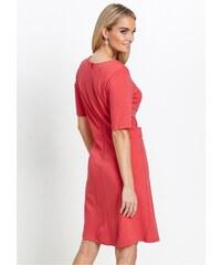 938c67c7b15 Business šaty z obchodu Bonprix.cz - Glami.cz