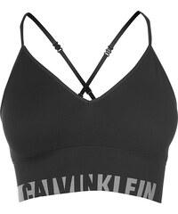 a8bae953bd Dámska módna podprsenka Calvin Klein