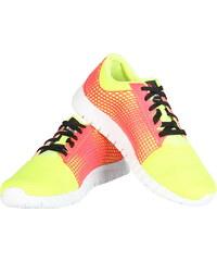66a8df4680c Dámské běžecké boty Reebok CrossFit