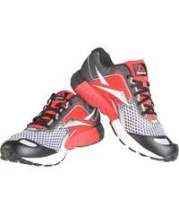 Pánské běžecké boty Reebok CrossFit. 1 099 Kč cc263ced1e8