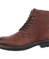 7405e5449f0f Pánske zimné topánky