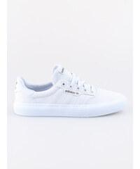 93be18c0f0f3 adidas Originals Topánky adidas Orignals 3Mc