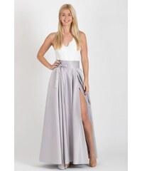 9d23e437750 Stříbrná dámské oblečení