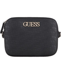 Guess Kamryn Cross body bag Černá 6d0e7c33e6a