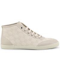 Dámske topánky Gucci  280d9d001b0