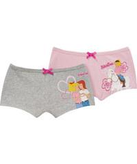 22624b496b6 Topolino Bibi   Tina kalhotky - panty