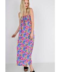 cdb3036c17f9 Dlouhé šaty pro všechny příležitosti