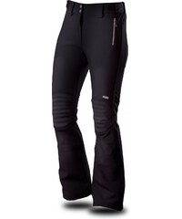 Dámské lyžařské kalhoty Dare2B DWW423R STAND FOR PANT II Tmavě modrá.  Velikost pouze EU 40. Detail produktu. Trimm LARA black 0b95ea4f2d