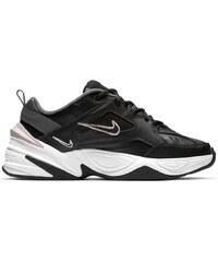 Obuv Nike WMNS AIR FORCE 1 07 LXX ao1017-100 - Glami.cz 0b0bc59a043