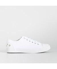 Zlacnené Dámske topánky  13074f640f6