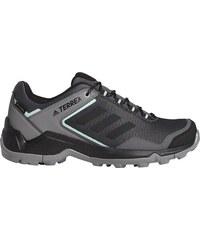 5de4e2fc53 Dámske outdoorové topánky Zlacnené nad 20%