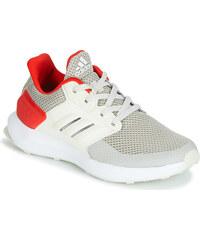 adidas Bežecká a trailová obuv RAPIDARUN K adidas 959c5b5a4ec