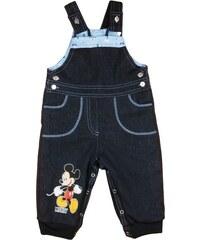 430107e56d pizsama Mickey Disney üveg felnőtt gyerek - Glami.hu