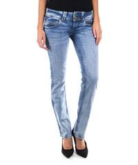 Dámské džíny Pepe Jeans VENUS W25 L32 51cc2b33b2