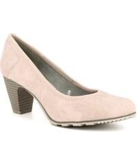 Oliver női magassarkú cipő. 12 990 Ft a01f9a3373