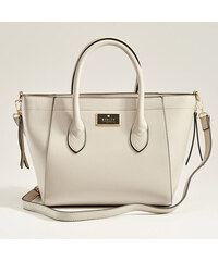 761a2e8254 Női táskák Mohito.com üzletből   110 termék egy helyen - Glami.hu