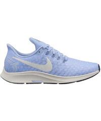 b99bb6d945e3 adidas Tenisky Daily 2.0. V 8 veľkostiach. Detail produktu. boty Nike Air  Zoom Pegasus 35 Running Shoes dámské Aluminium Black. Nové