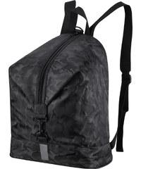 Pánský batoh ALPINE PRO FRASER MBGN006 ČERNÁ 376e640855